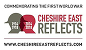 Cheshire East Reflects