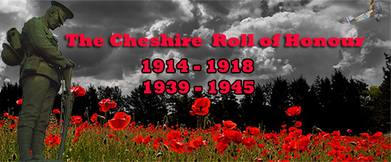 Cheshire County Memorial Project