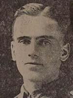 John Frederick GELL