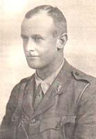 Reginald Banister LUPTON