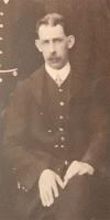 Joseph Robert WILLIAMS