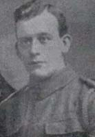 James Arthur HAMMOND