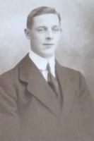 Charles BEECH