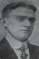 James Samuel NEWTON