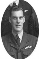 ROBERT PHILLIP HENRY BROWN