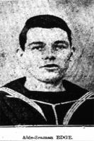 Thomas John EDGE