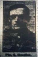 SAMUEL GOODIER