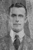 William Henry DEAN